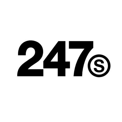 247®Studio