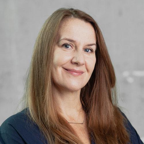 Anna Machwic