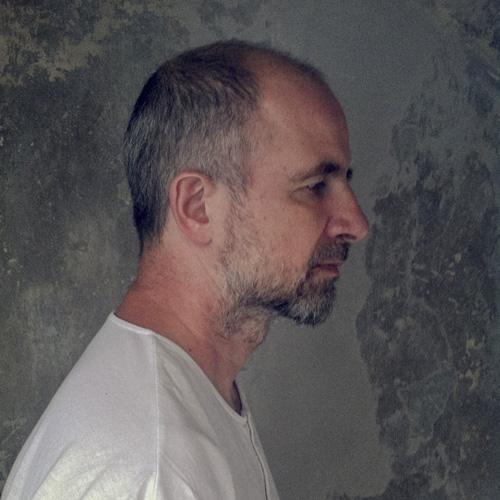 Jacek Poremba