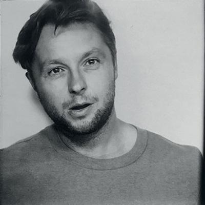 Jan Kriwol