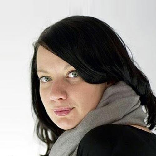 Katarzyna Roj
