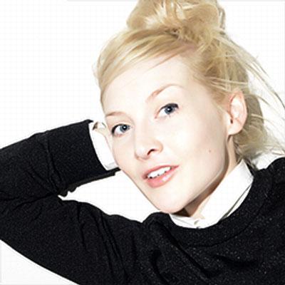 Małgorzata Popinigis