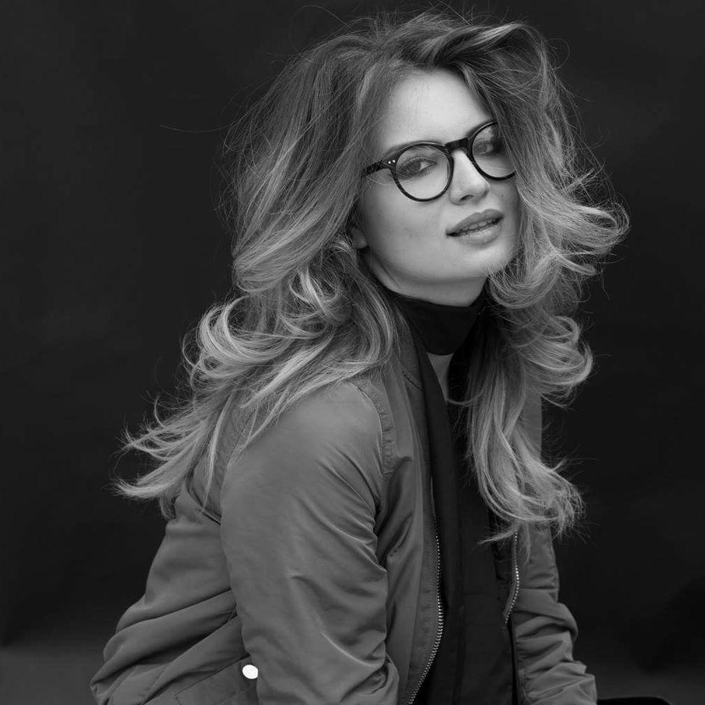 Magdalena Michalak