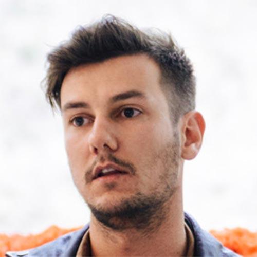 Rafał Gruszkiewicz