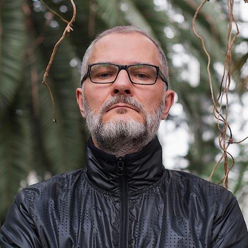 Wojciech Kucharczyk