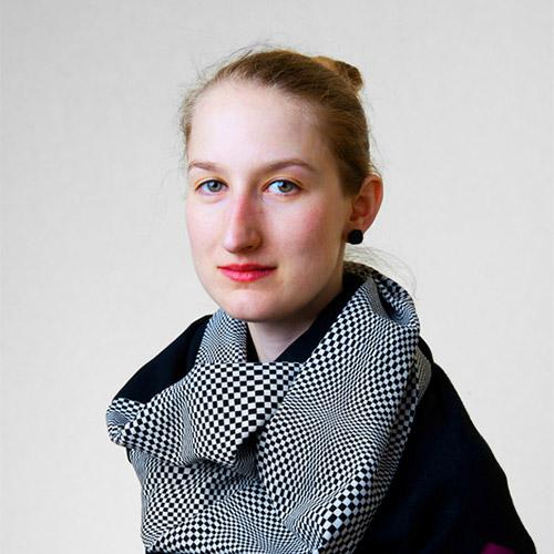 Zofia Oslislo-Piekarska