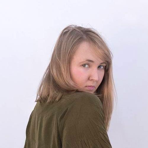 Ada Zielińska