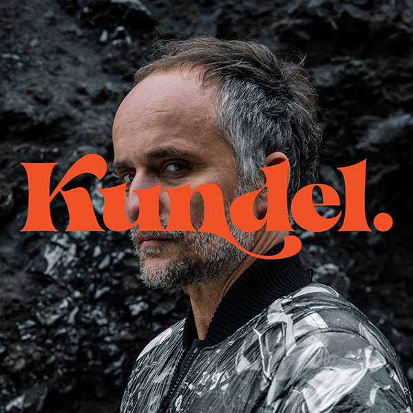 Artur Rojek: Kundel