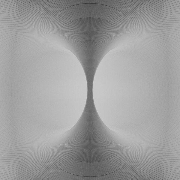 Biały Tunel: Biały Tunel