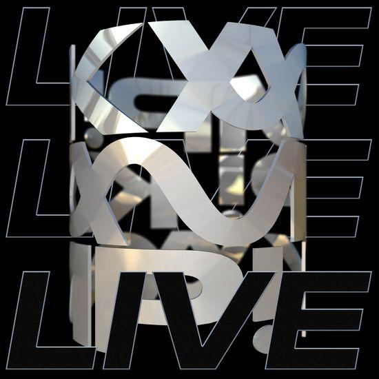 Kamp!: Kamp! Live
