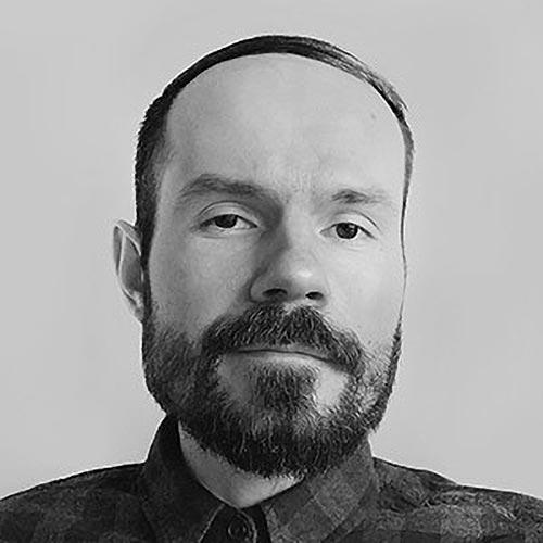 Konrad Białek