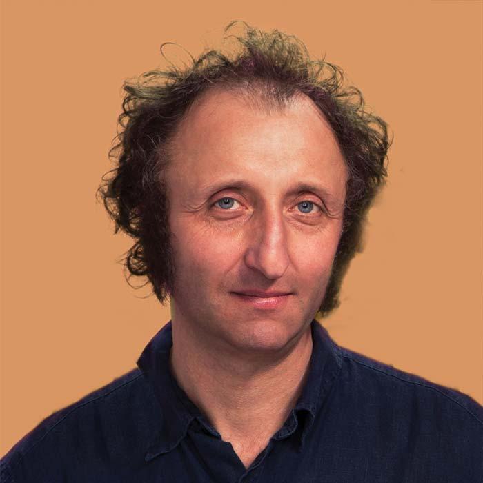 Macio Moretti