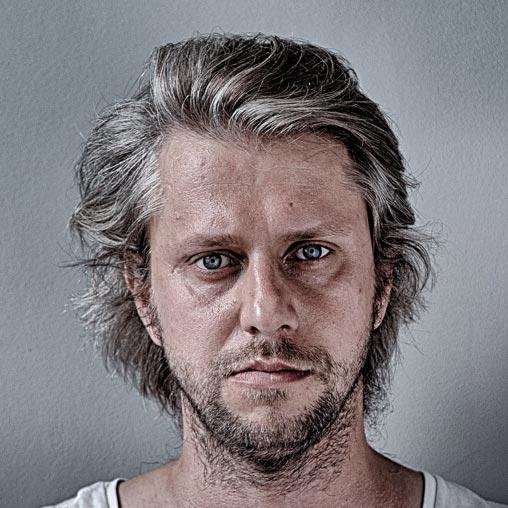 Mateusz Torbus