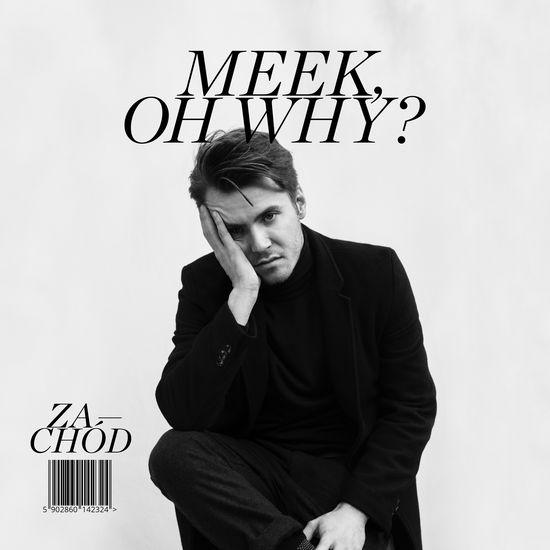 Meek, Oh Why: Zachód