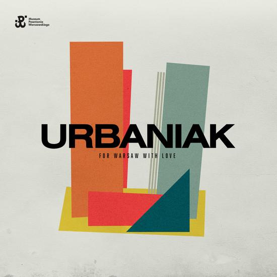 Michał Urbaniak: From Warsaw With Love