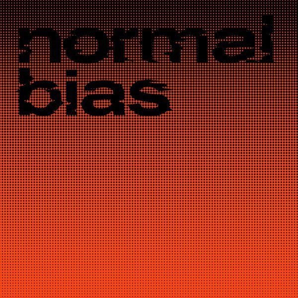 Normal Bias: LP2