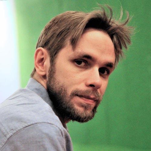 Paweł Ryżko