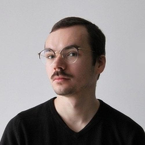Piotr Policht