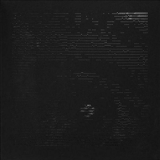 Hack3d by Gh05T 2.0
