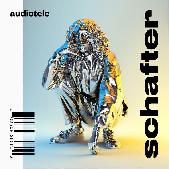Schafter: Audiotele