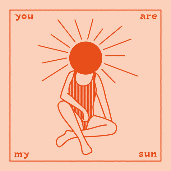 Sonar Soul: You Are My Sun