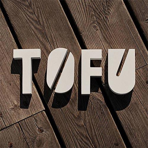 TOFU Studio