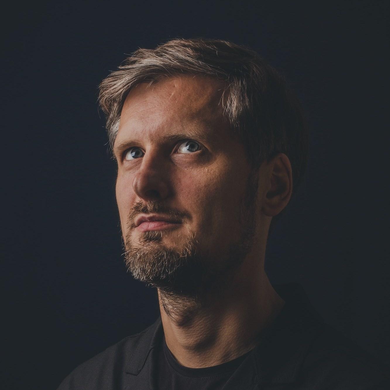 Tomek Kuczma