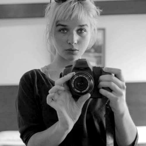 Yulka Wilam