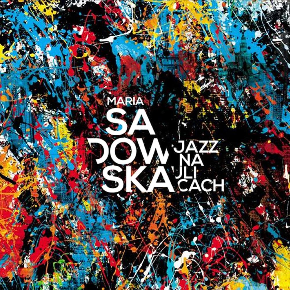 Jazz na ulicach