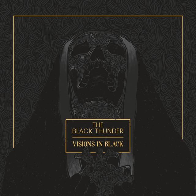 Visions in Black