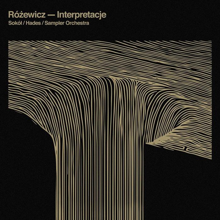 Różewicz – Interpretacje
