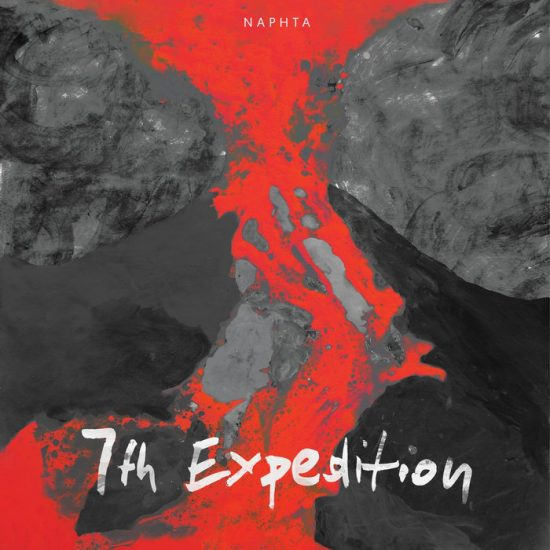 7th Expedition