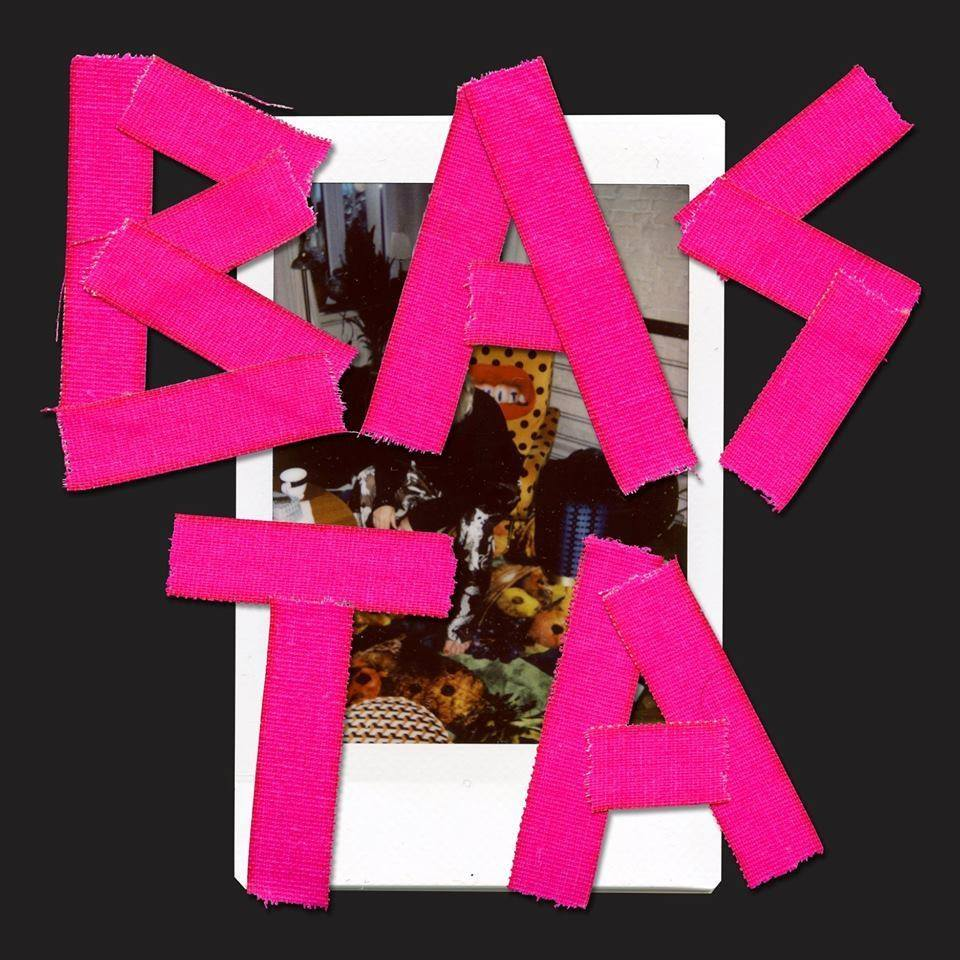 Nosowska - BASTA