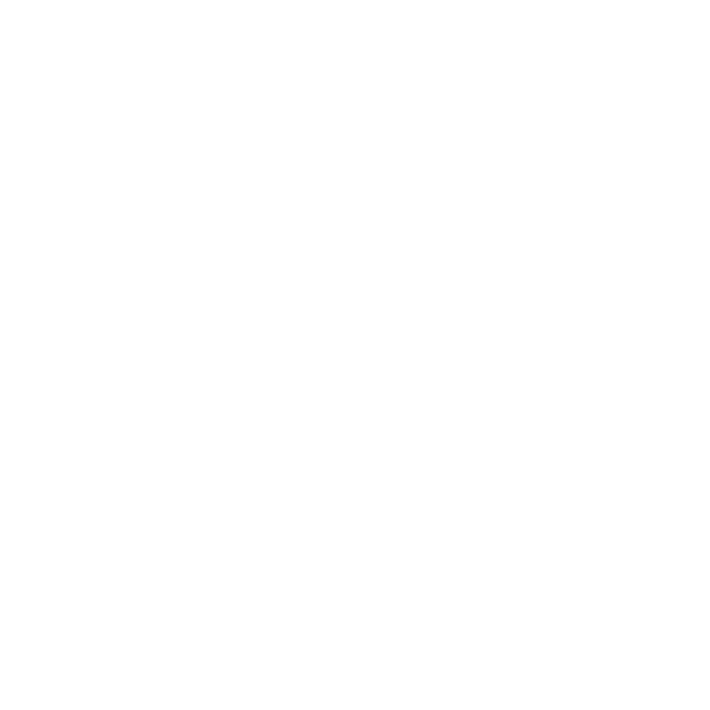 Cover awArts 2016