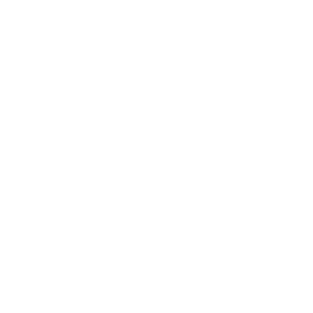 Cover awArts 2017
