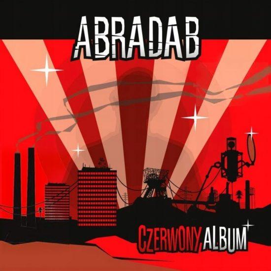 Czerwony Album