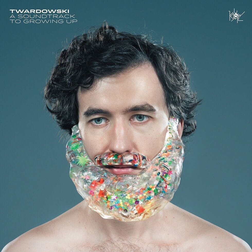 Twardowski - A soundtrack to growing up