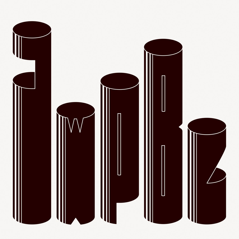 JWPBC - Tłoki