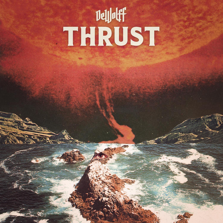 Dewolff - Thrust