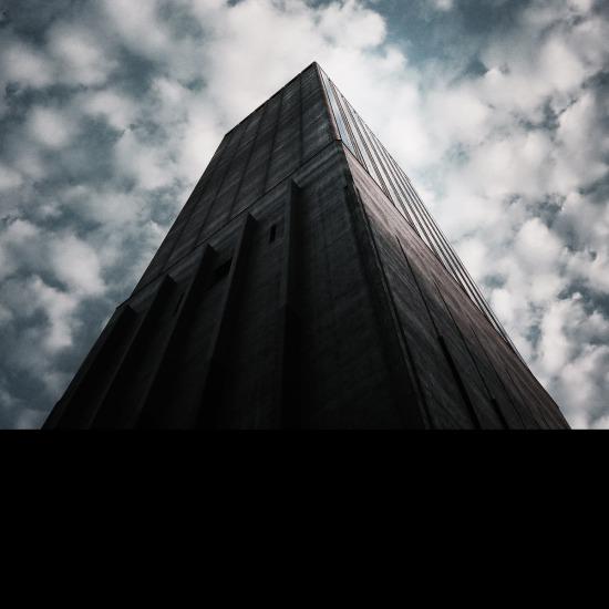 Czarne Miasto