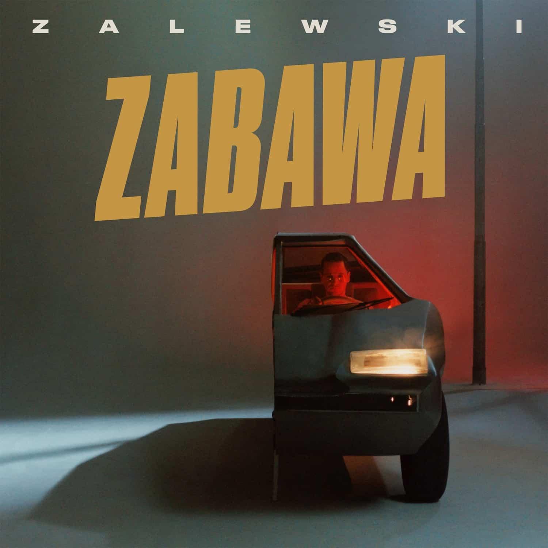 Krzysztof Zalewski -Zabawa