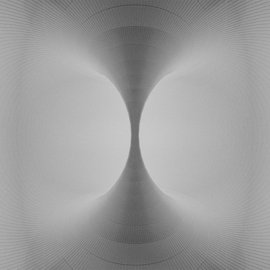 Biały Tunel