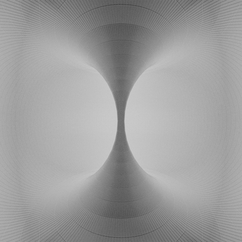 Biały Tunel - Biały Tunel