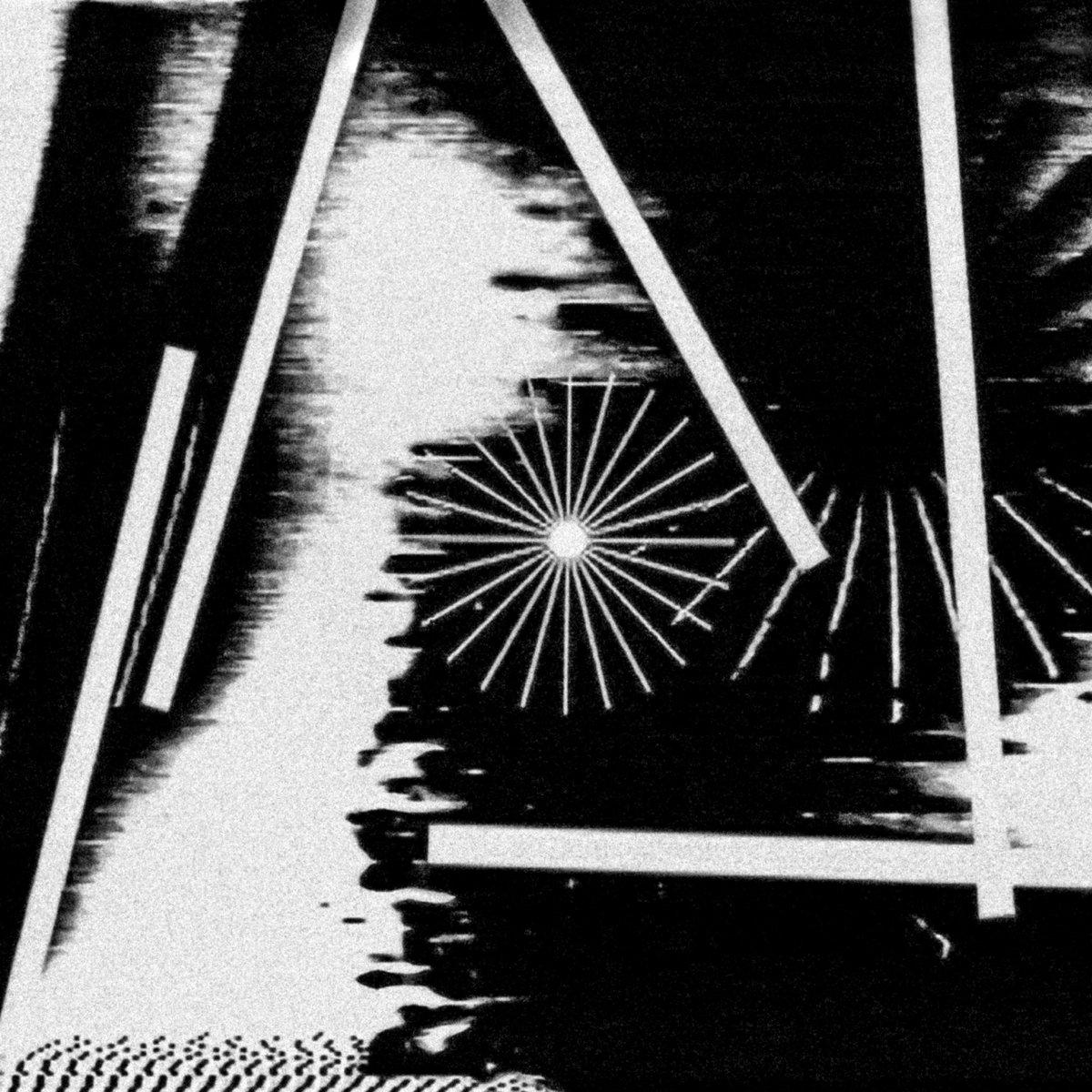 JANKA - MIDI Life Crisis